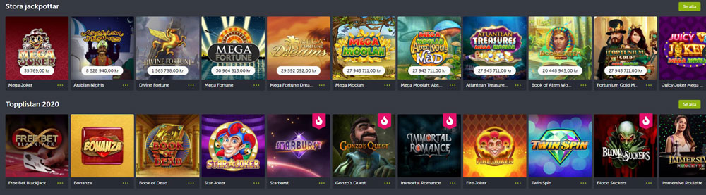 ComeOn-Casino-Slots