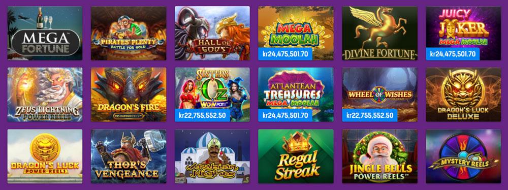 Lucky-Casino-Slots