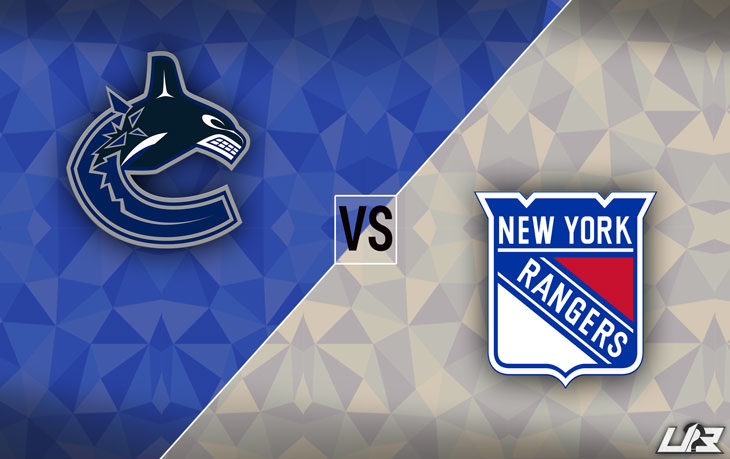Vancouver-Canucks-vs-New-York-Rangers