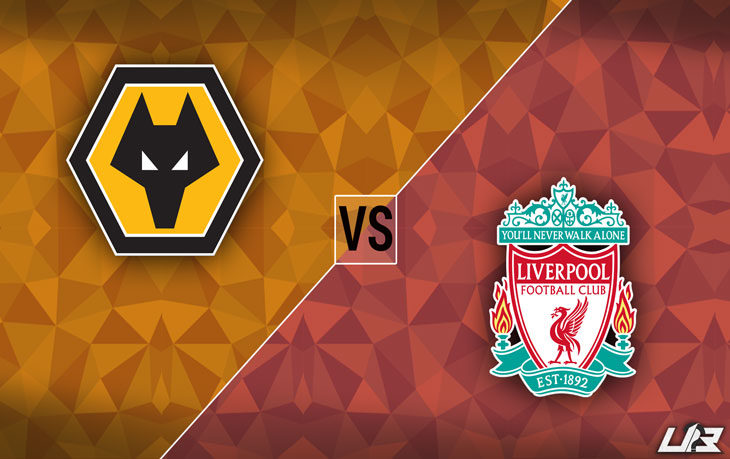 Wolves-vs-Liverpool