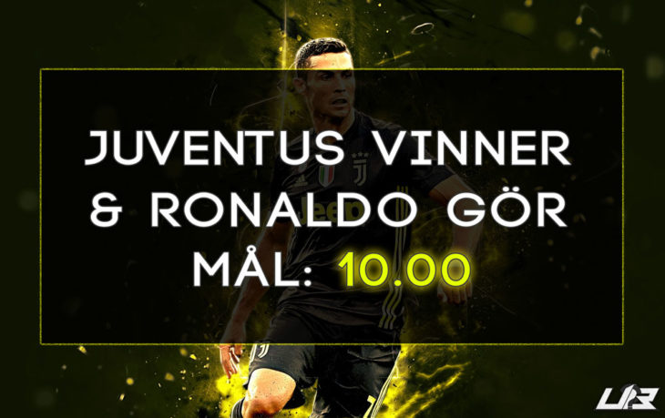 Juventus-Cristiano-Ronaldo-Derby-dItalia