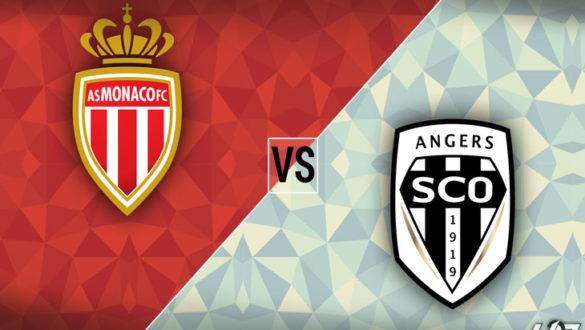 Monaco-vs-Angers