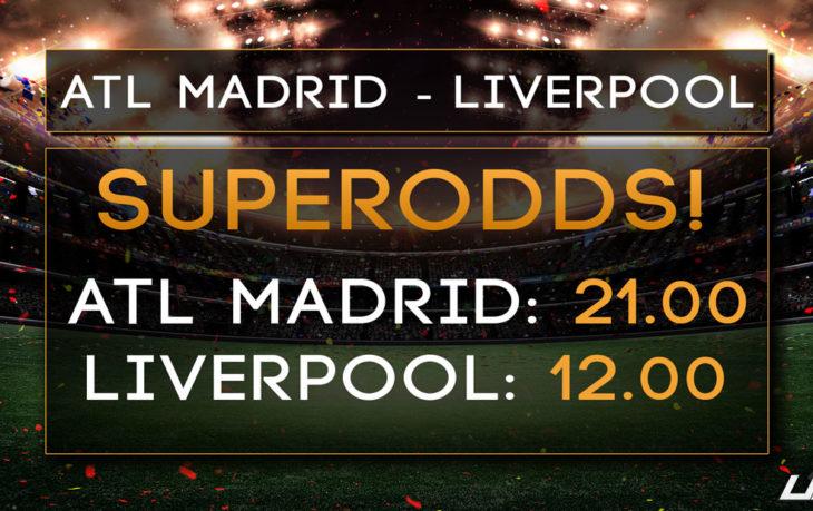 SUPERODDS-AtlMadrid-Liverpool