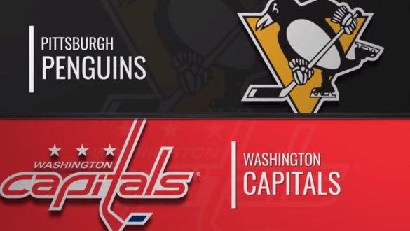 Pittsburgh-Penguins-vs-Washington-Capitals