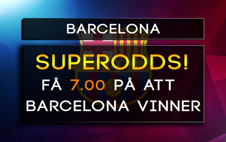 888Sport-superodds-Barcelona