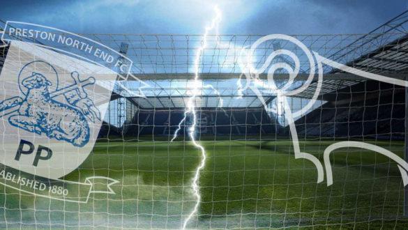 Preston-vs-Derby-Championship