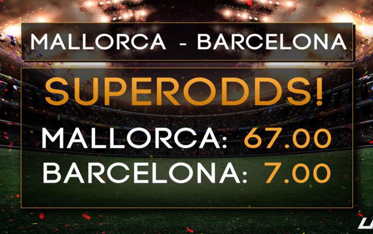 SUPERODDS-Mallorca-Barcelona