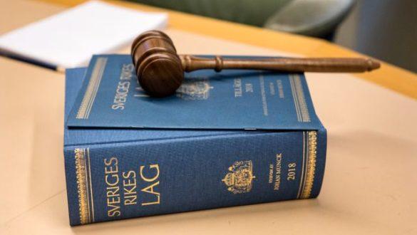 Sveriges Rikes Lagar Spelansvarsåtgärder