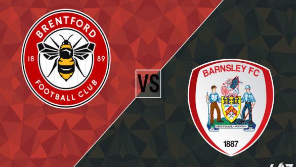Brentford-vs-Barnsley
