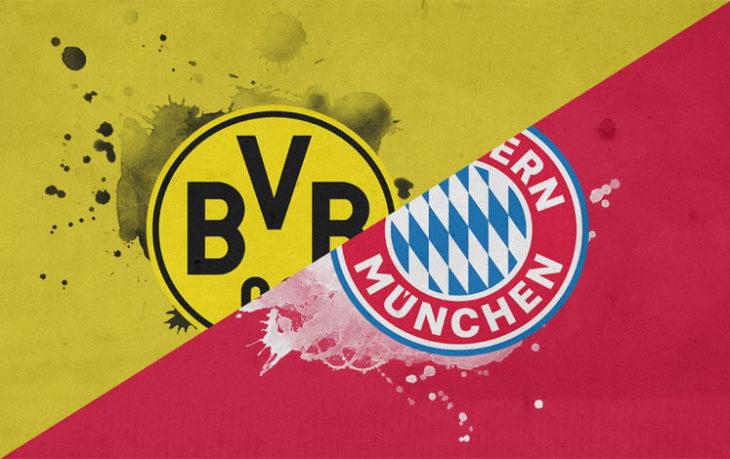 Dortmund-vs-Bayern