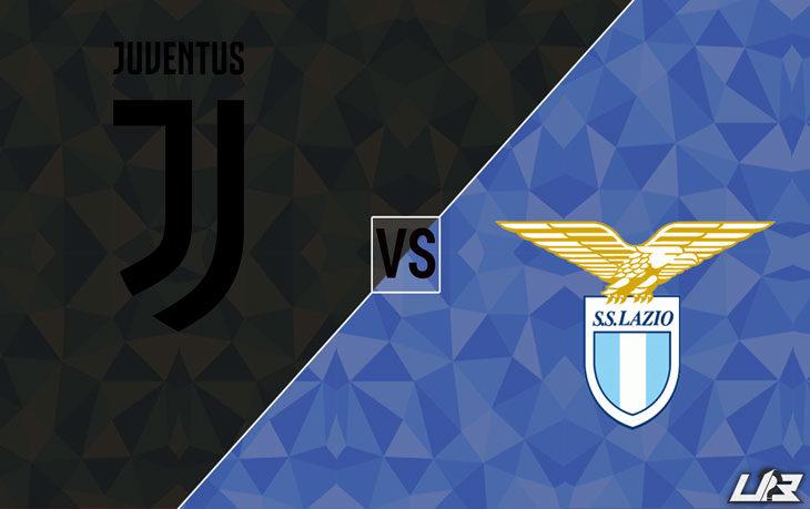 Juventus-vs-Lazio1