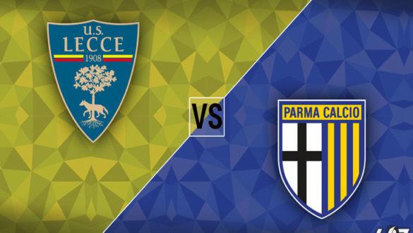 Lecce-vs-Parma