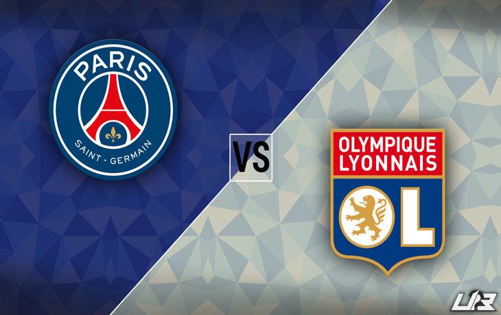 PSG-vs-Lyon