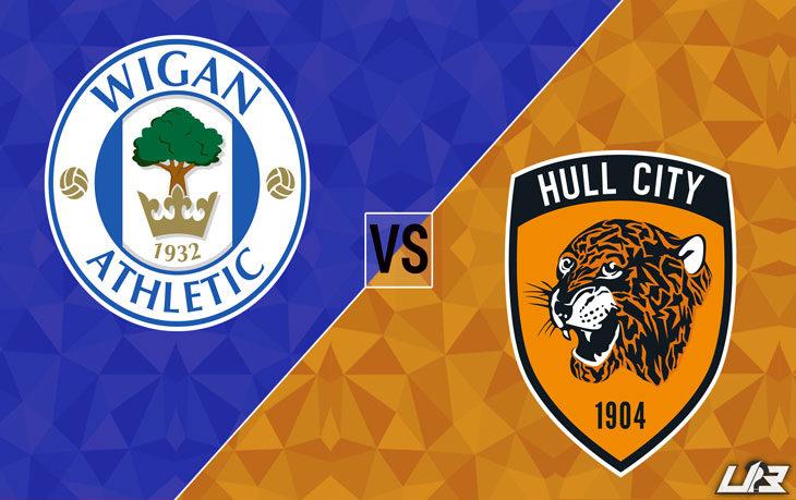 Wigan-vs-Hull