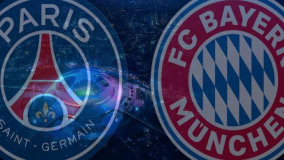 Champions-League-Final-PSG-vs-Bayern-Munchen