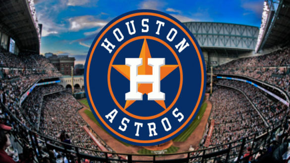 Houston-Astros-MLB