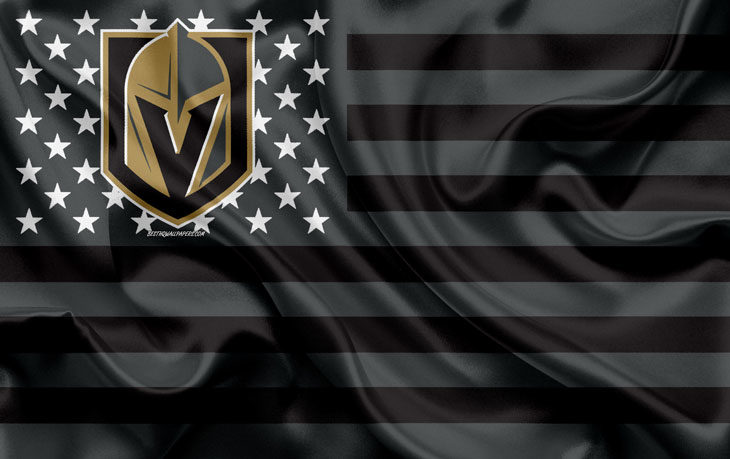 Vegas-Golden-Knights-NHL
