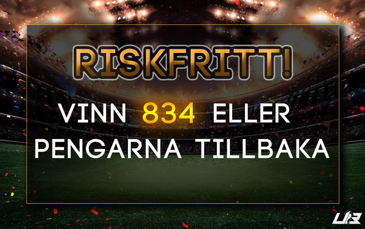 888Sport-Rygga-SHL-Riskfritt