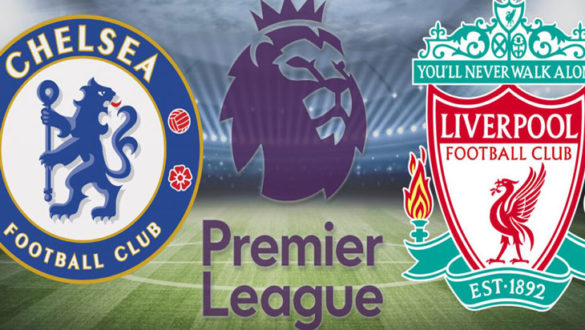 Chelsea-vs-Liverpool-Premier-League