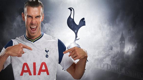 Gareth-Bale-till-Tottenham