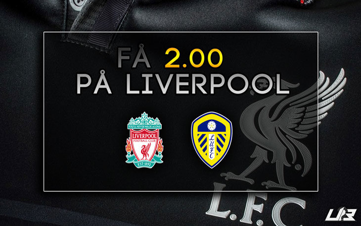 Liverpool-Superodds-Premier-League