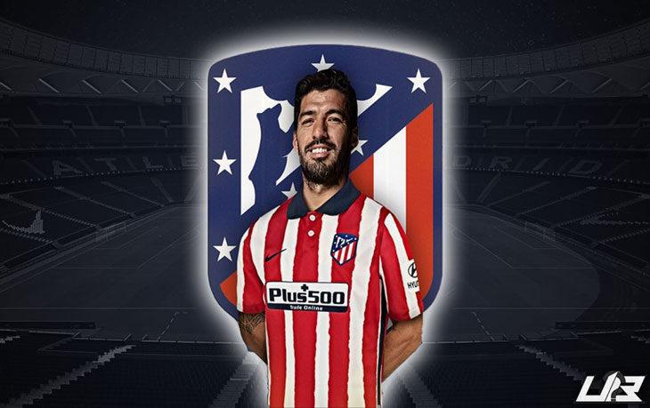Luis-Suarez-Atletico-Madrid