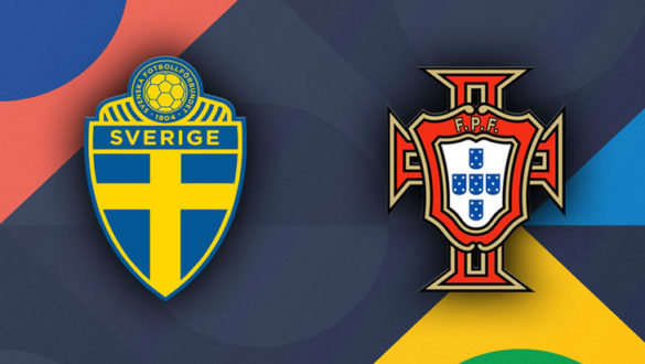 Sverige-vs-Portugal-Nations-League