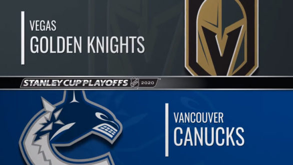 Vegas-Golden-Knights-vs-Vancouver-Canucks-NHL-Stanley-Cup