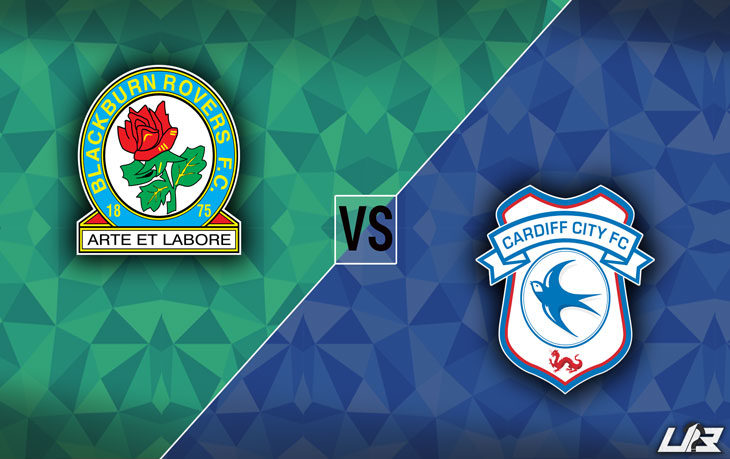 Blackburn-vs-Cardiff-speltips