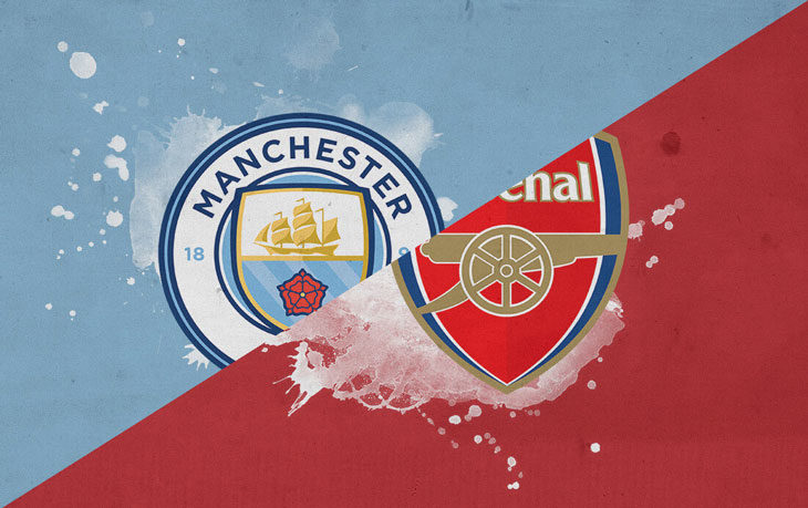 Manchester-City-vs-Arsenal