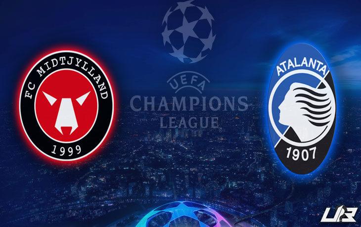 Midtjylland-vs-Atalanta-Champions-League-speltips