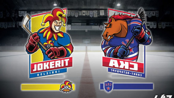 Jokerit-vs-SKA-St.-Petersburg-speltips