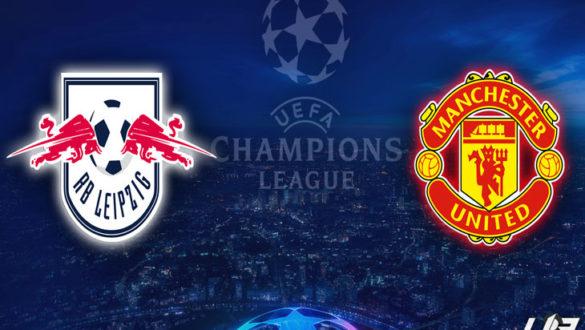RB-Leipzig-vs-Manchester-Utd-Champions-League-Speltips