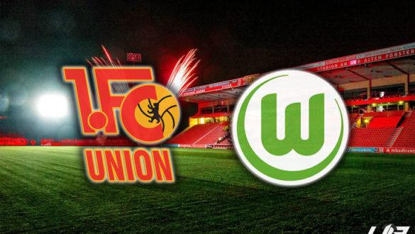 Speltips-Union-Berlin-Wolfsburg