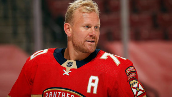 Speltips-Detroit-Red-Wings-Florida-Panthers