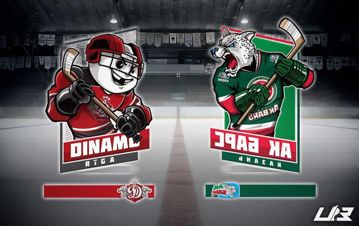 Speltips-KHL-Dinamo-Riga-Bars-Kazan