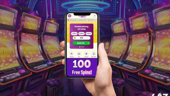 YoYo-Casino-Free-Spins