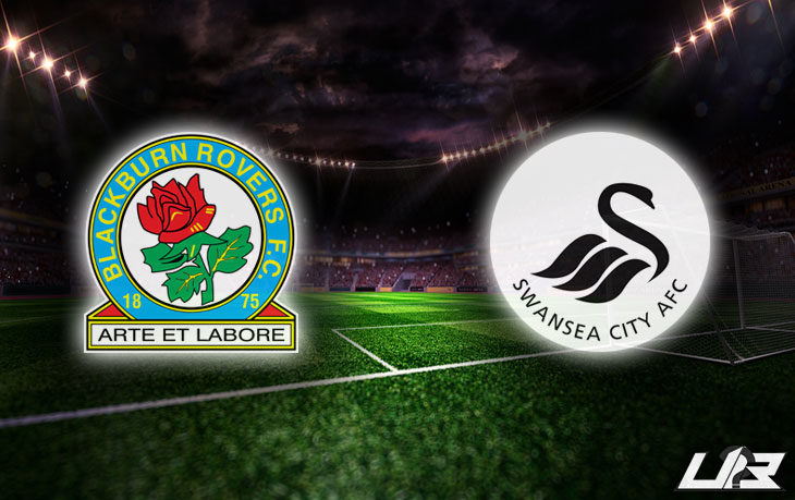 Speltips-Blackburn-Swansea