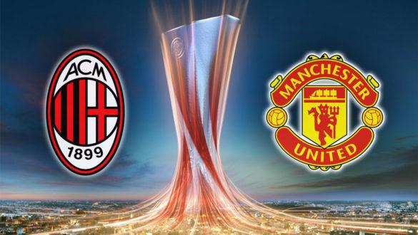 Speltips-Milan-Manchester-United