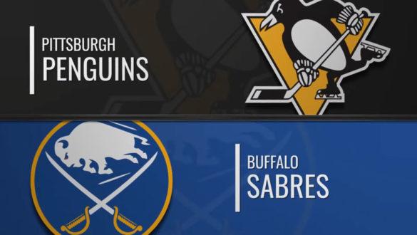 Speltips-Pittsburgh-Penguins-Buffalo-Sabres
