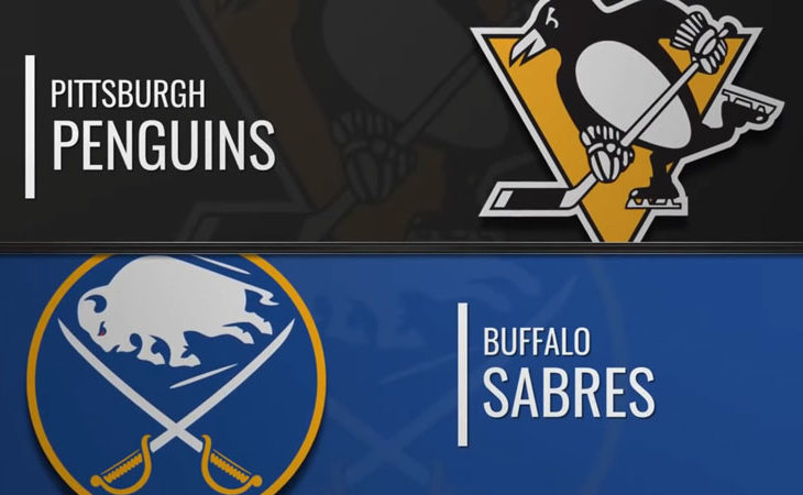 Speltips-Pittsburgh-Penguins-Buffalo-Sabres