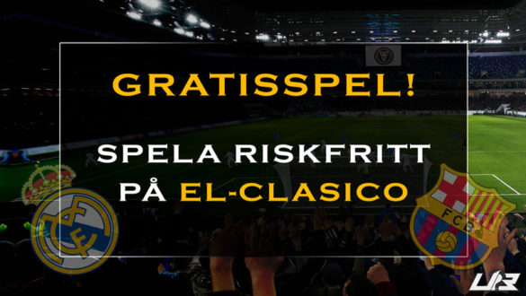 Gratisspel-Real-Madrid-Barcelona-El-Clasico