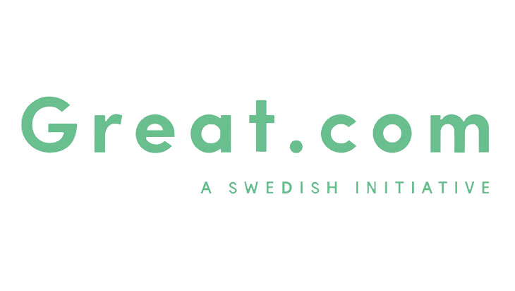 Great-Content-White