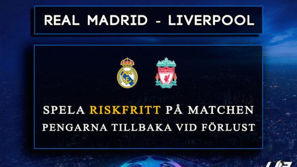 Riskfritt-Real-Madrid-Liverpool