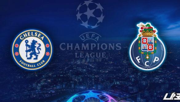 Speltips-Chelsea-FC-Porto