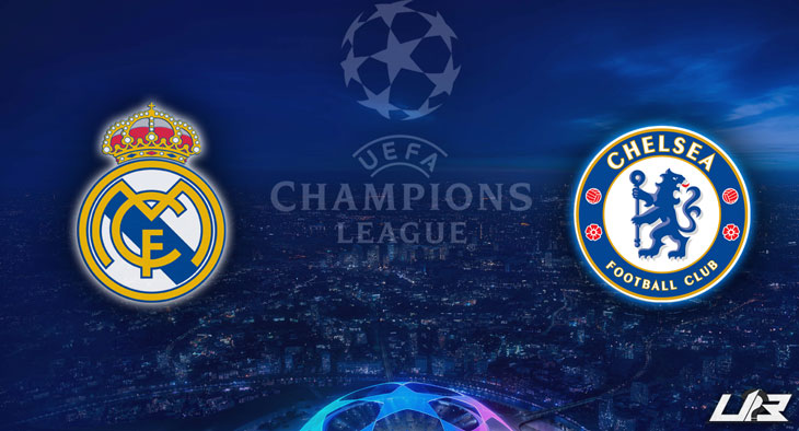 Speltips-Real-Madrid-Chelsea-Champions-League