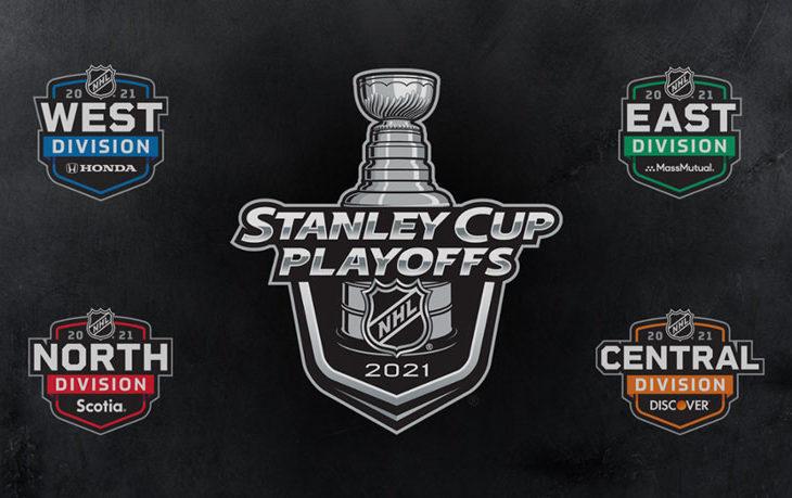 Bäst-spelbolag-för-Stanley-Cup-2021