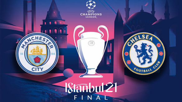 Speltips-Champions-League-Final-Manchester-City-Chelsea