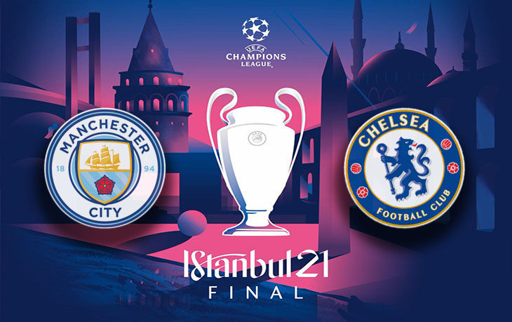 Speltips-Champions-League-Final-Manchester-City-Chelsea