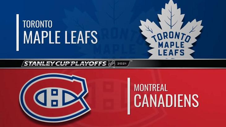 Speltips-Toronto-Maple-Leafs-Montreal-Canadiens